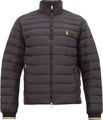 Vestes Ralph Lauren® : Achetez jusqu''à −64% | Stylight