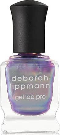 Deborah Lippmann Gel Lab Pro Nail Polish - I Put A Spell On You - Purple