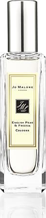 Jo Malone London COLÔNIA ENGLISH PEAR & FREESIA 30ML