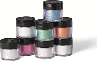 Young Nails Los Angeles Glitter Kit