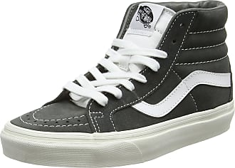 Vans® High Top Trainers − Sale  up to −55%  c5f37b1cccfa