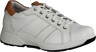 Xsensible Stretchwalker/Model: Toulouse/White/Type: 302053-101 / Womens Trainers White Size: 8.5 UK