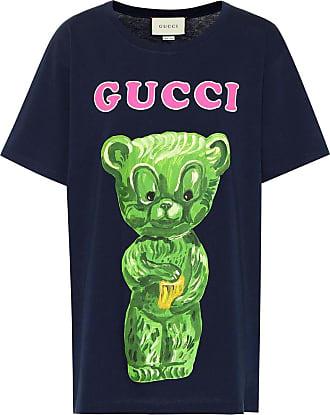 Magliette Stampate Gucci  57 Prodotti  7354930ead5c