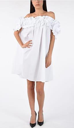 02decf2c0f9f Alexander McQueen® Dresses − Sale: up to −70%   Stylight