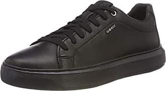 Sneakers Geox®  Acquista fino a −20%  7a42d1ec50a