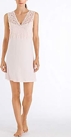 online retailer feade 9f599 Hanro Nachthemden: Bis zu bis zu −33% reduziert | Stylight