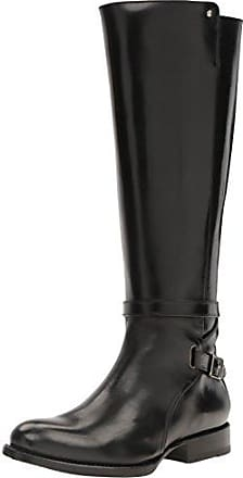 8b23589819d4 Black Frye® Leather Boots  Shop at USD  85.01+