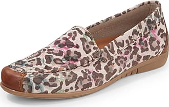 Gabor Loafers Best fitting finish Gabor multicoloured