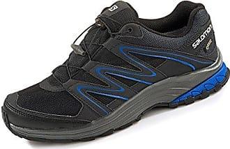 Salomon® Sneaker in Schwarz: bis zu </p>                     </div>                     <!--bof Product URL -->                                         <!--eof Product URL -->                     <!--bof Quantity Discounts table -->                                         <!--eof Quantity Discounts table -->                 </div>                             </div>         </div>     </div>              </form>  <div style=