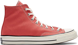 Converse: Scarpe in Rosso ora fino al −60%   Stylight