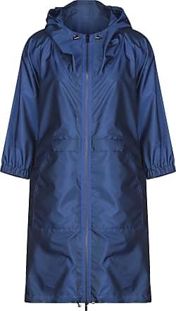 Kiton Jacken & Mäntel - Lange Jacken auf YOOX.COM