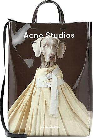 Borse Acne Studios®: Acquista fino a −40%   Stylight