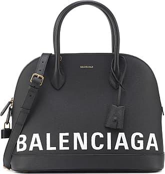 Borse Balenciaga®  Acquista fino a −30%  4a68f23ac5d