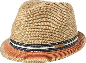 Barts Womens Fluoriet Hat, Natural, One Size