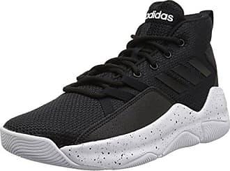f843a0f79855 adidas Mens Streetfire Sneakers, Core Black Core Black Footwear White, 13 M