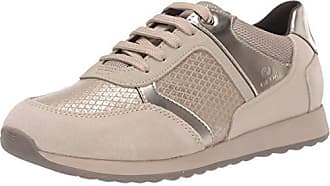 Women's Geox Shoes: Now up to −65% Stylight  Stylight