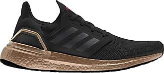 adidas Ultra Boost 20 Schuhe Herren schwarz 44 2/3