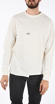 Oakley Long Sleeve T-shirt size Xl