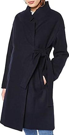 MAMALICIOUS Damen Duffle Umstands Mantel Mlblanca Duffel Coat
