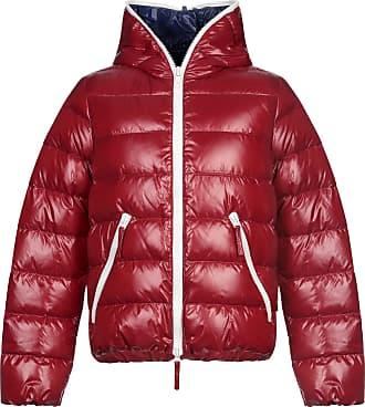 premium selection 475bf 82728 Duvetica® Il Meglio della Moda: Acquista Ora fino a −65 ...