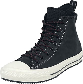 Converse Sneaker: Sale bis zu −50% | Stylight