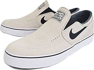 Light de EU 38 Zoom Nike Janoski Black Multicolore Chaussures Bone 002 Slip Stefan Black Homme White Skateboard XwzqwApCx