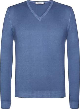 Pullover in Hellblau: Shoppe jetzt bis zu −76%   Stylight