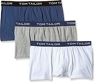 c628e9470e33a6 Tom Tailor Unterhosen für Herren: 119+ Produkte ab 11,90 € | Stylight