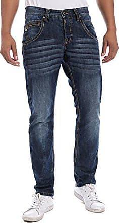 Timezone Dames broeken kopen | BESLIST.nl | Lage prijs