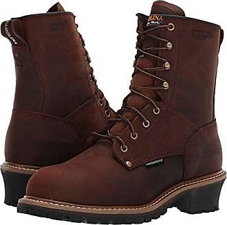 725ce001977 Carolina® Shoes − Sale: at USD $89.99+ | Stylight