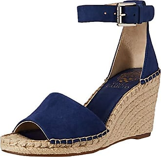12a9709d473 Vince Camuto® Wedges − Sale: up to −51% | Stylight