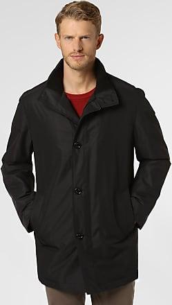 Sportschuhe 2b7be 0e9b3 HUGO BOSS Jacken für Herren: 1183 Produkte im Angebot | Stylight