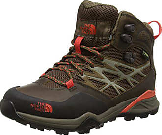 Scarponi Trekking The North Face®  Acquista da € 42 b2f75ed0659