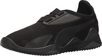 53715c1b08fcd8 Puma® Ballet Flats − Sale  up to −30%