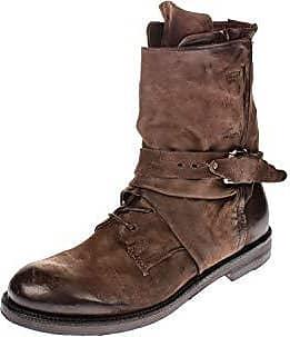 Herren Schuhe von A.S.98: bis zu −54% | Stylight