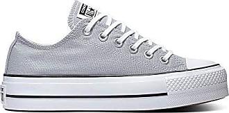 Chucks (90Er) in Grau: 105 Produkte bis zu −42% | Stylight