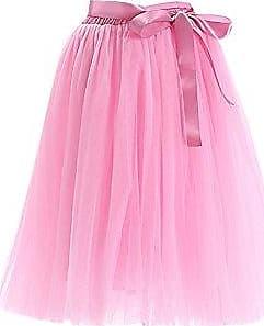 2f26a4fa1975b Petticoats (Weihnachten) Online Shop − Bis zu bis zu −60%   Stylight