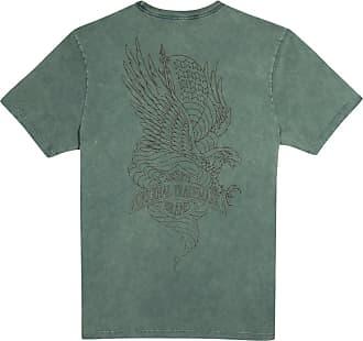 AES 1975 Camiseta AES 1975 Eagle Flight