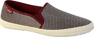 Espadrille Victoria Victoria Espadrille Victoria Espadrille Espadrille Espadrille Victoria Victoria gtwdqd