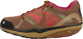 472cb90bc706 Mbt Womens Leasha Trail 5 Lace Up Fitness Shoes