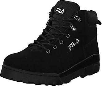 on sale 50896 ef508 Fila Schuhe: Sale bis zu −62%   Stylight