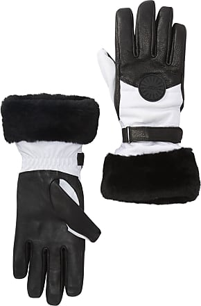 6a185b59e8e UGG® Gloves: Must-Haves on Sale up to −51% | Stylight
