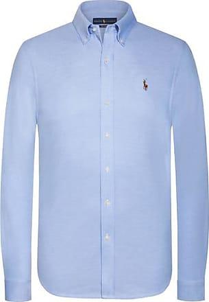 new style 7837b 5d0f6 Hemden von Ralph Lauren®: Jetzt bis zu −50% | Stylight