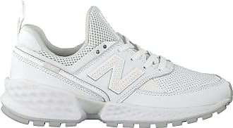 686a76b461b New Balance Witte New Balance Sneakers WS574 WMN