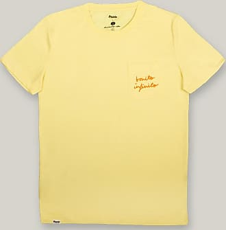 Brava Fabrics Bonito Infinito T-Shirt