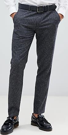 Pantalons Farah pour Hommes : 94 articles   Stylight