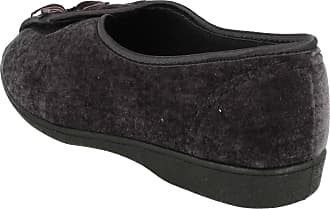 clarks shoe sale womens uk