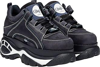 Schuhe Von Buffalo Jetzt Bis Zu 54 Stylight