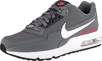 Nike Schuhe: Bis zu bis zu −51% reduziert | Stylight