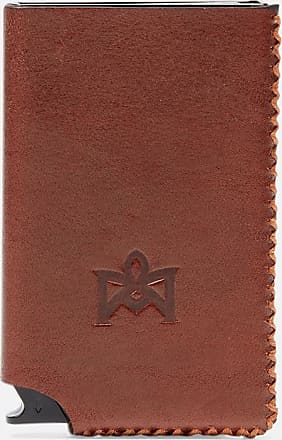 Cuoieria Fiorentina Warm and Colour Credit card Holder